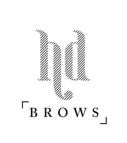 PG-34-HD-Brows-Logo