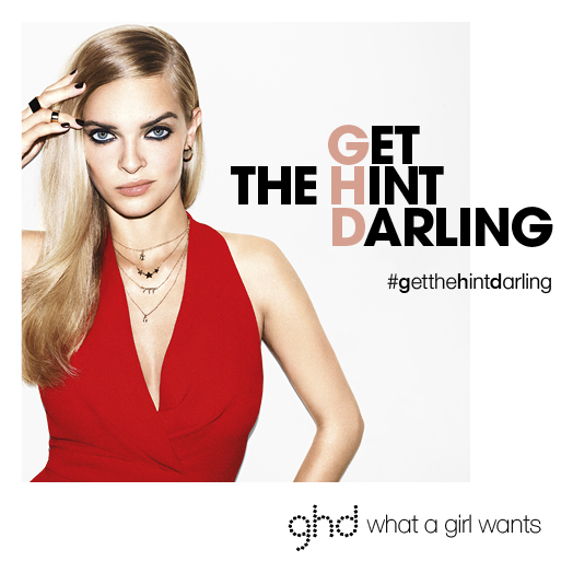 get-the-hint-darling