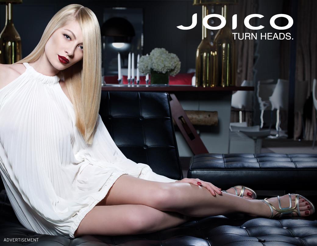 joico3