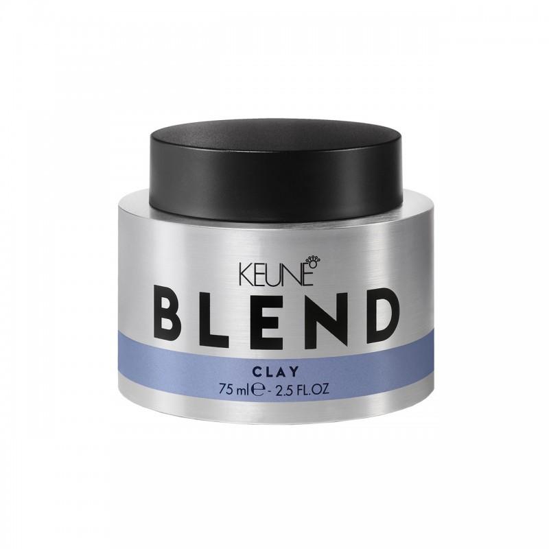 keune-blend-clay
