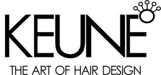 keune-hair-cosmetics-design-line-so-pure-care-line